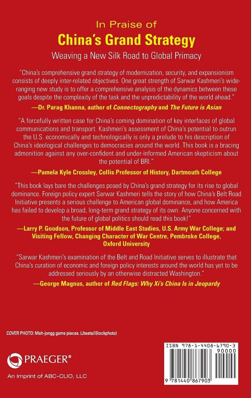 China-Grand-Strategy-Back